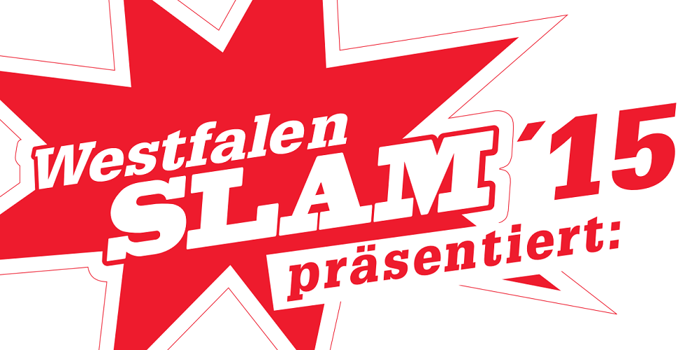westfalenslam2015
